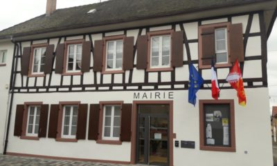 MAIRIE_MITTELSCHAEFFOLSHEIM