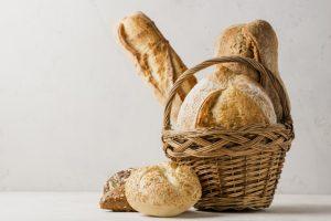 Boulangerie Mittel horaires COVID19